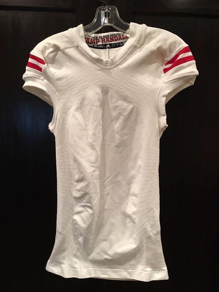 authentic football jerseys