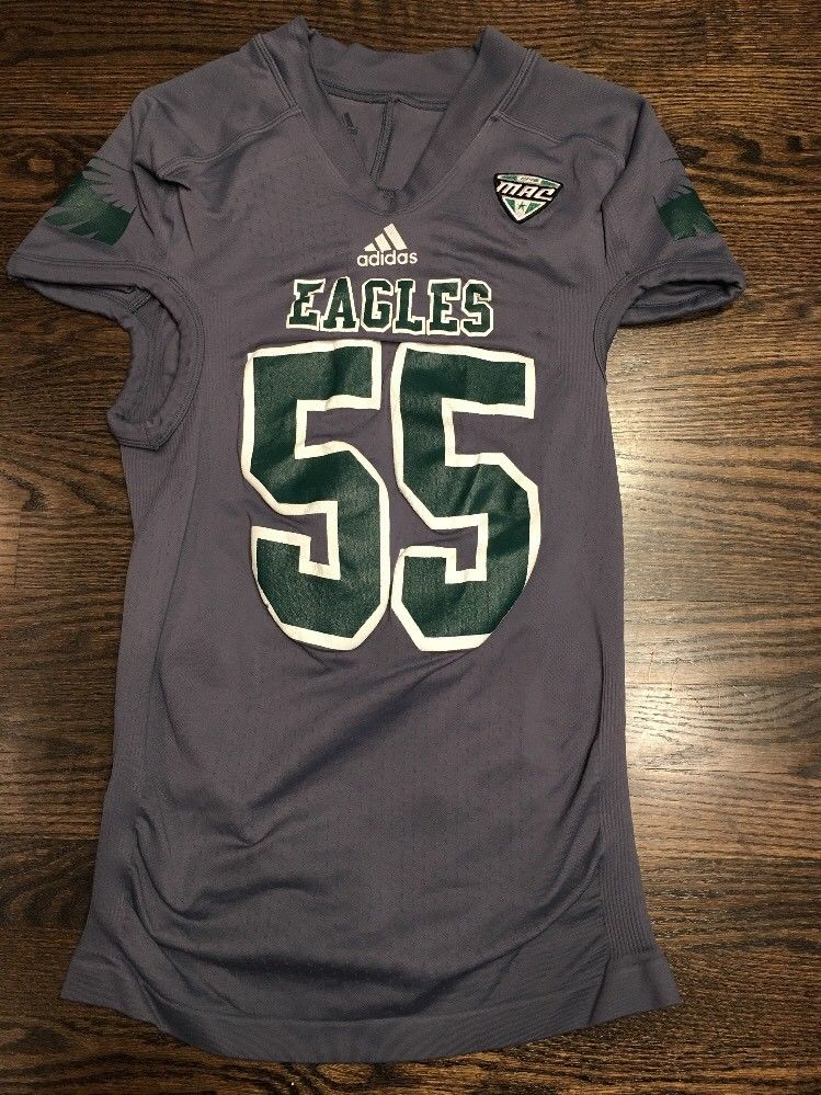 football jersey game