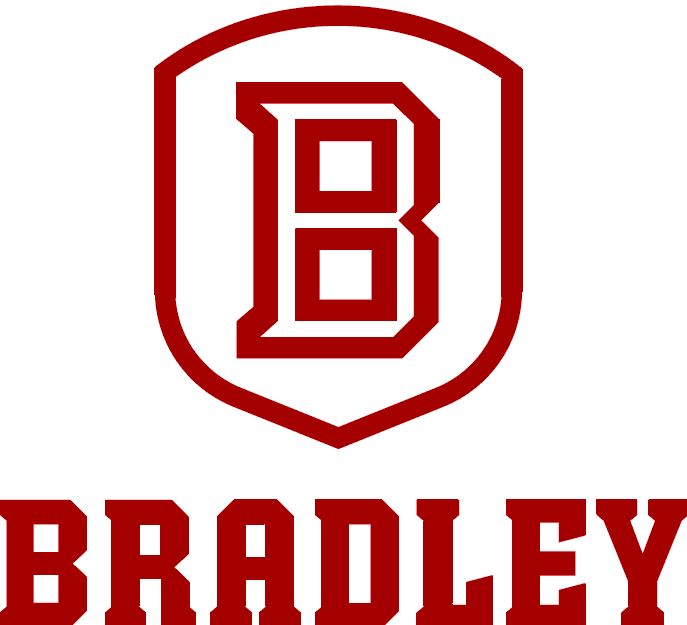 Bradley_Braves_2012_New_Logo