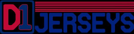 D1Jerseys